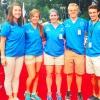 2015 Summer Internship Application Deadline Fast Approaching