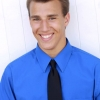 CONGRATULATIONS TYLER UKKELBERG - 2014 MALE SPORTS & ORTHO SCHOLARSHIP WINNER