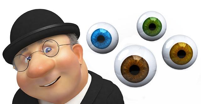 Matossian Eye Associates Blog Matossian Eye Institute