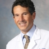 Dr. Brett Katzen becomes one of the first ophthalmologists in Maryland to offer LenSx Laser technology